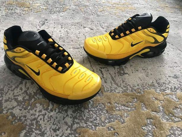 Incaltaminte Nike