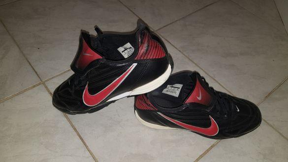 Nike Оригинални маратонки
