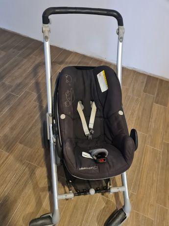Cărucior copii Bebe Confort