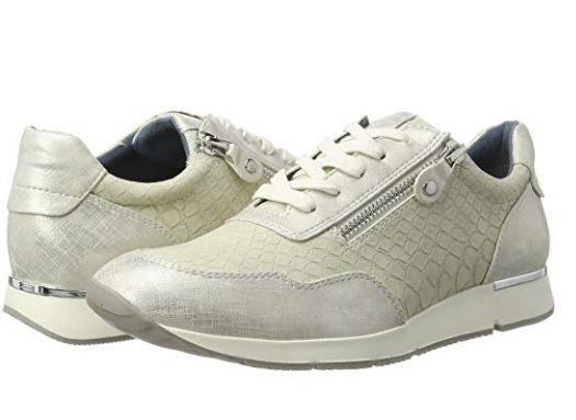 Обувки Тамарис - нови!