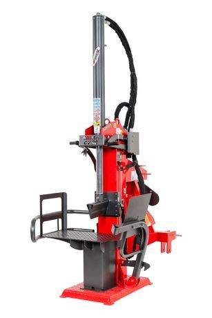 Despicator de lemne CV 22 K PRO