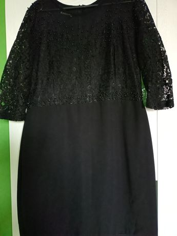 Rochie eleganta mărime 50