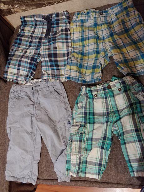 Продам шорты для мальчиков