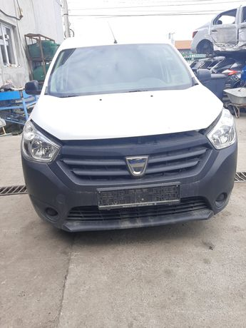 Dezmembram Dacia Dokker 2015