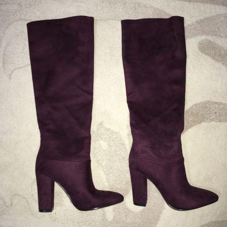 Обувь женский!!!Новый!!
