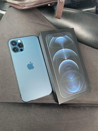 Iphone 12pro, 256g