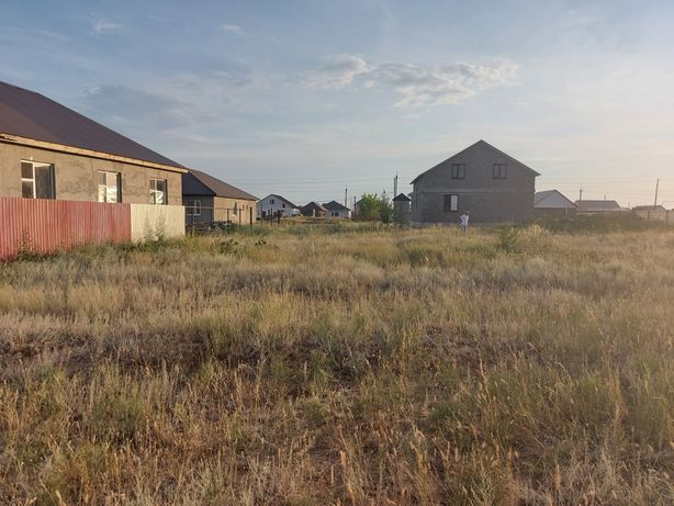 Продам, земельный участок 6 соток Подстенное район Тайти,