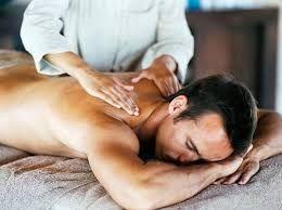Лечебный оздоровительный массаж Электрофорез