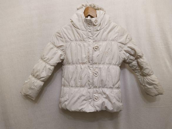Next зимно яке