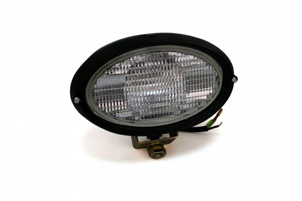 Lampa lucru spate 3CX 700/G6320 Brasov - imagine 1