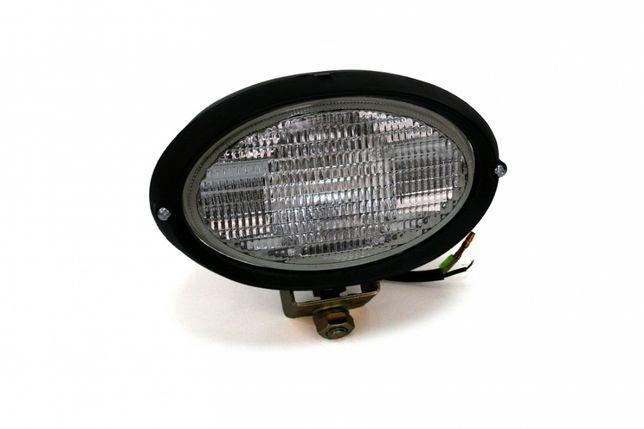 Lampa lucru spate 3CX 700/G6320