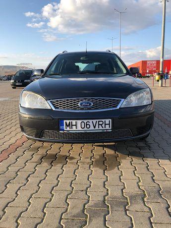 Ford mondeo break 1.9 tdci 2007 inm.RO