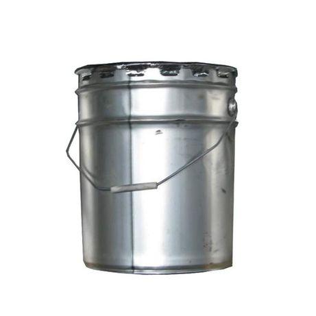 Carbura de calciu - carbid tip a granulatie 50 - 80 25 kg