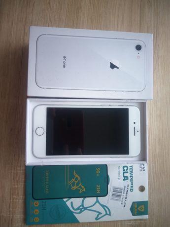 Iphone8,64 GB,nou