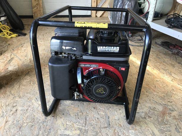 Generator 1600w
