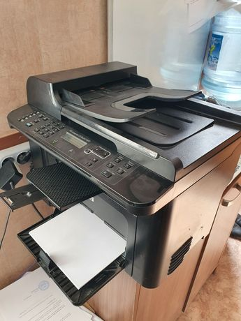 МФУ принтер 3 в 1