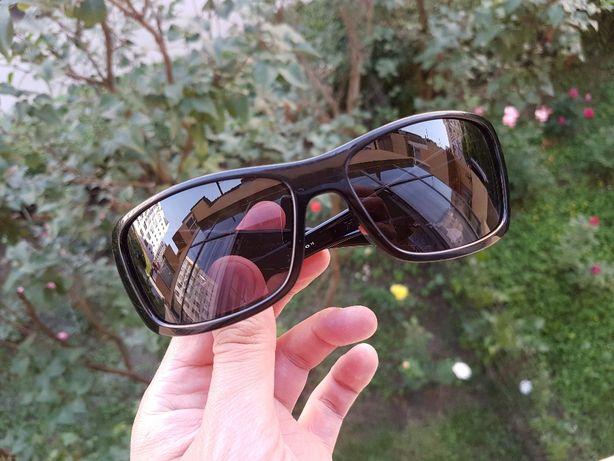 ochelari soare Oakley Bruce Irons Hijinx
