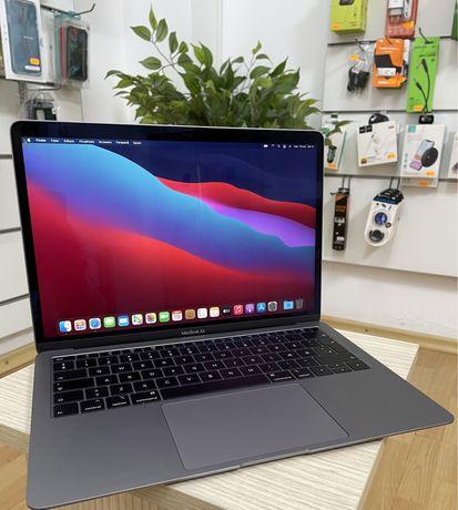 Macbook Air 2019/A1932/128GB SSD/8GB RAM/Garantie