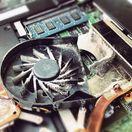 Почистване, преинсталиране,смяна паста на лаптоп/компютър/ps4