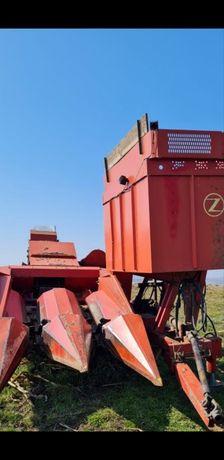ZMAJ 222 CU Tocator Impecabil