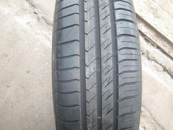 Продавам нови летни гуми 195/65R15 Laufenn LK41 - 85- лв/бр.