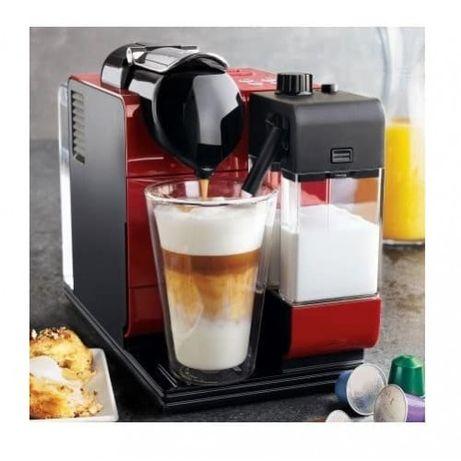 Кафемашина Delonghi DEN521R