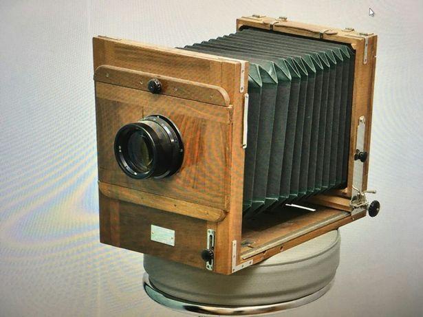 Продам фотоопарат