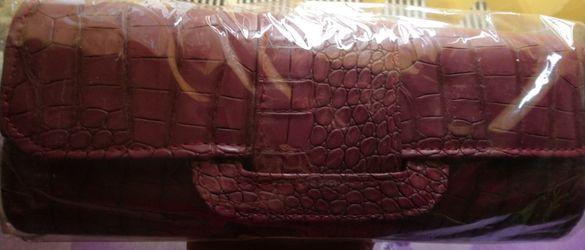 Клъч-чанта