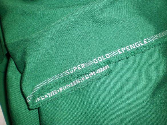 Сукно за билярд,зелено,червено и синьо
