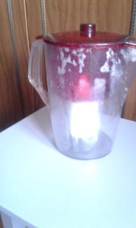 кувшины фильтры для воды 4 штуки