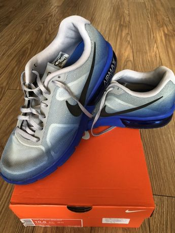 Nike Air Max Sequent 44.5