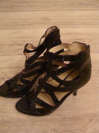 Sandale Zara mar. 38