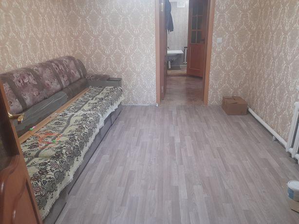 Продам дом 3 комнатны свежи ремонт