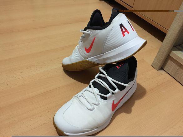 Nike Air Max Wildcard 43