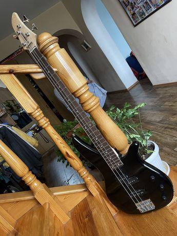 Электро Бас-гитара YAMAHA TRBX174