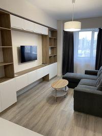 Cazare Apartamente 1-2-3 Cam Regim Hotelier Iasi Centru-Palas-Newton