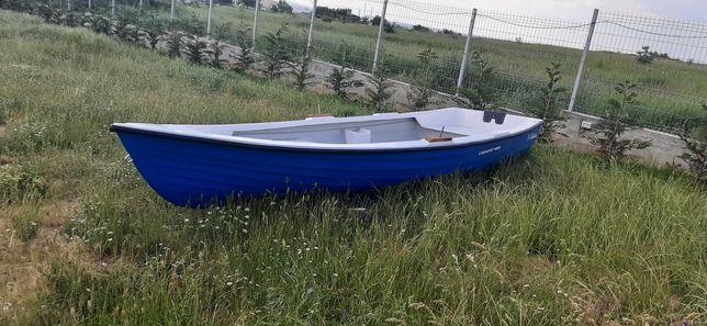 Laguna 480 barca