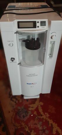 Vand concentrator de oxigen 10 litri