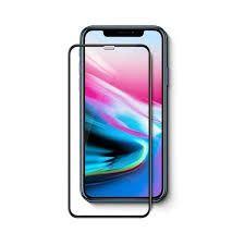 Folie sticlă securizată iPhone 11 PRO