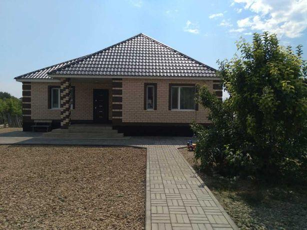 Продам дом в г.Державинск