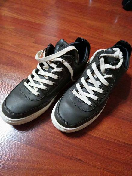 Спортни обувки ELLESSE