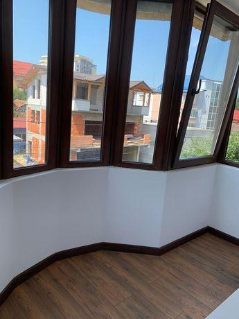 Apartament 2 camere(pretabil și birou) Teilor