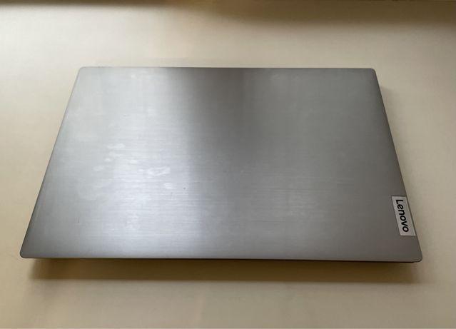 Продам Ноутбук Lenovo Ideapad L3
