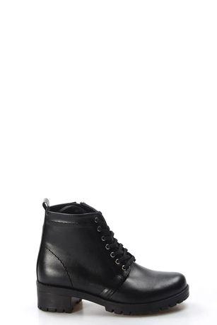 Женские осенние сапоги, женская обувь актобе, сапоги осенние