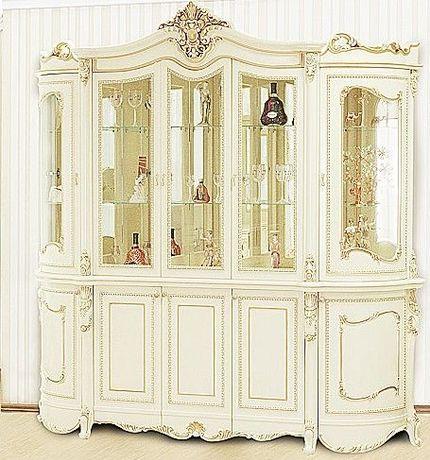 Гостиная Джаконда. Мебель со склада Дёшево ТОЛЬКО У НАС!!!