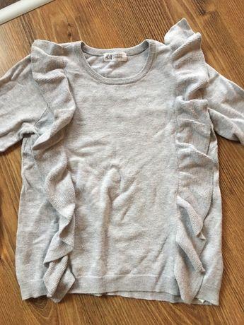 Bluze fete