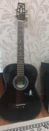 Гитара 6ти струнная MADINA