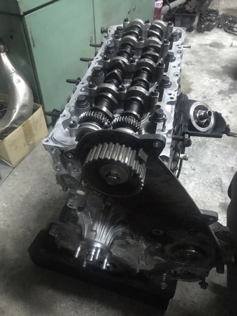 Двигател Тойота Ленд Крузър 3.0 Д4Д