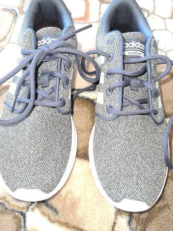 Adidas ,,Adidas,,