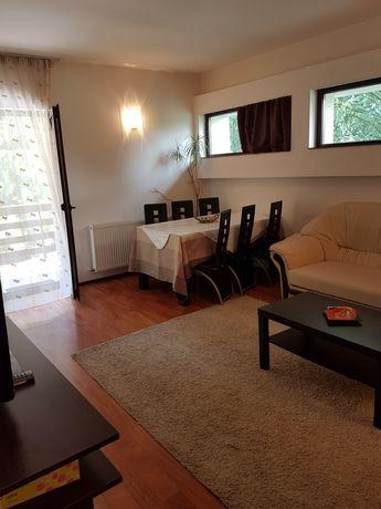 Cazare Sinaia-Apartament Relax!